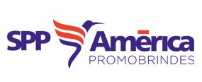 SPPBrandstore - Adm. de Brindes Corporativos